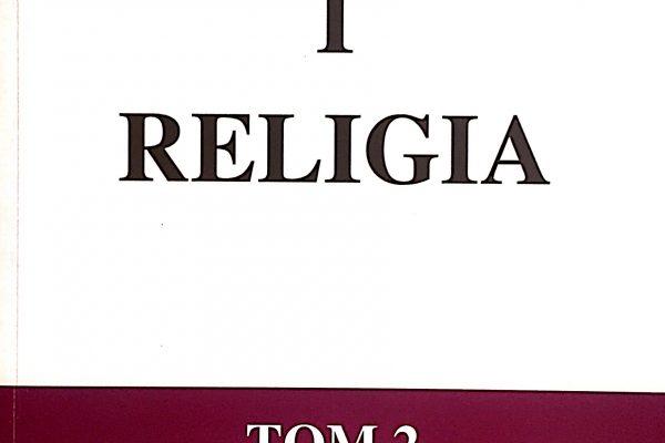 prawo i religia 2